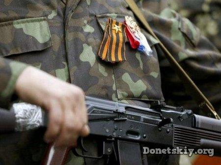 Сводка от Варяга: Война не знает праздников и выходных