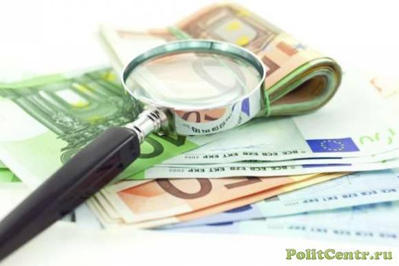 Заказать кредитную карту ренессанс банка