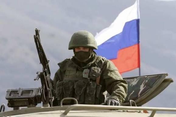 Сирия: цинично, но разумно — Россия перестала играть в «вечную интернациональную дружбу»