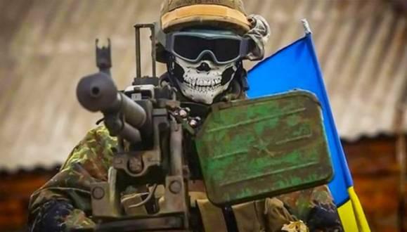 «Вдарят по атакующим так, что побегут аж до Чопа», — известный эксперт советует Украине не провоцировать Россию по вопросу Донбасса