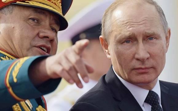 «Мы должны попробовать» – в Киеве придумали новый способ уничтожения России