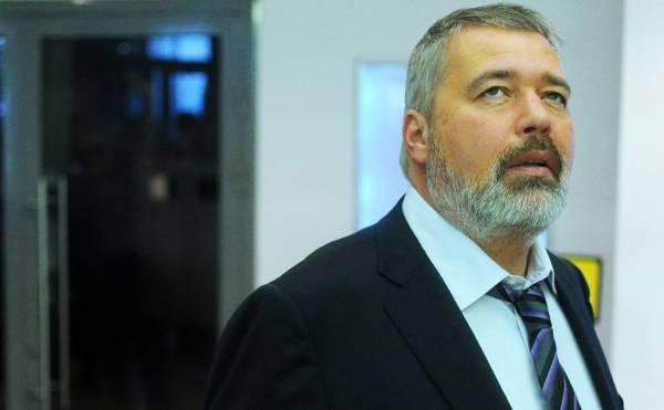 «Новую» и Муратова вновь будут судить за фейки