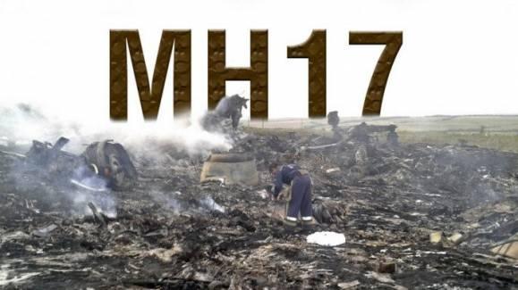 Долгожданное решение: у России появился шанс выиграть дело МН17