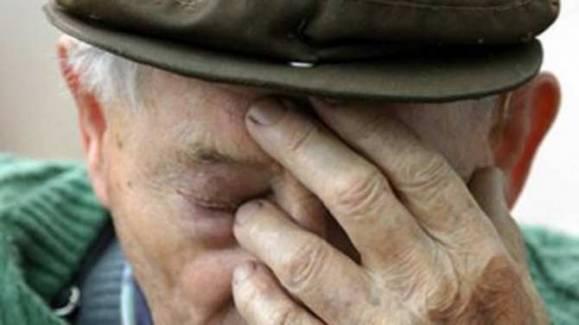 Самарцы заступились за старика, над которым издевались мигранты (Видео)